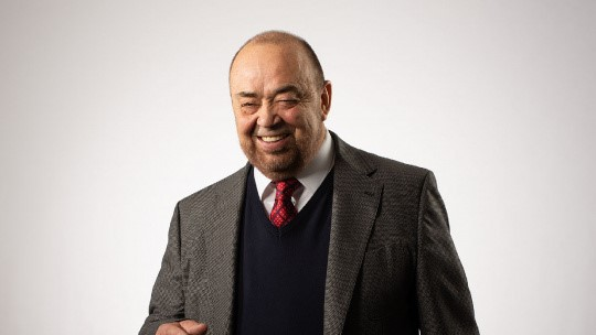 Dr Josef Jonasz