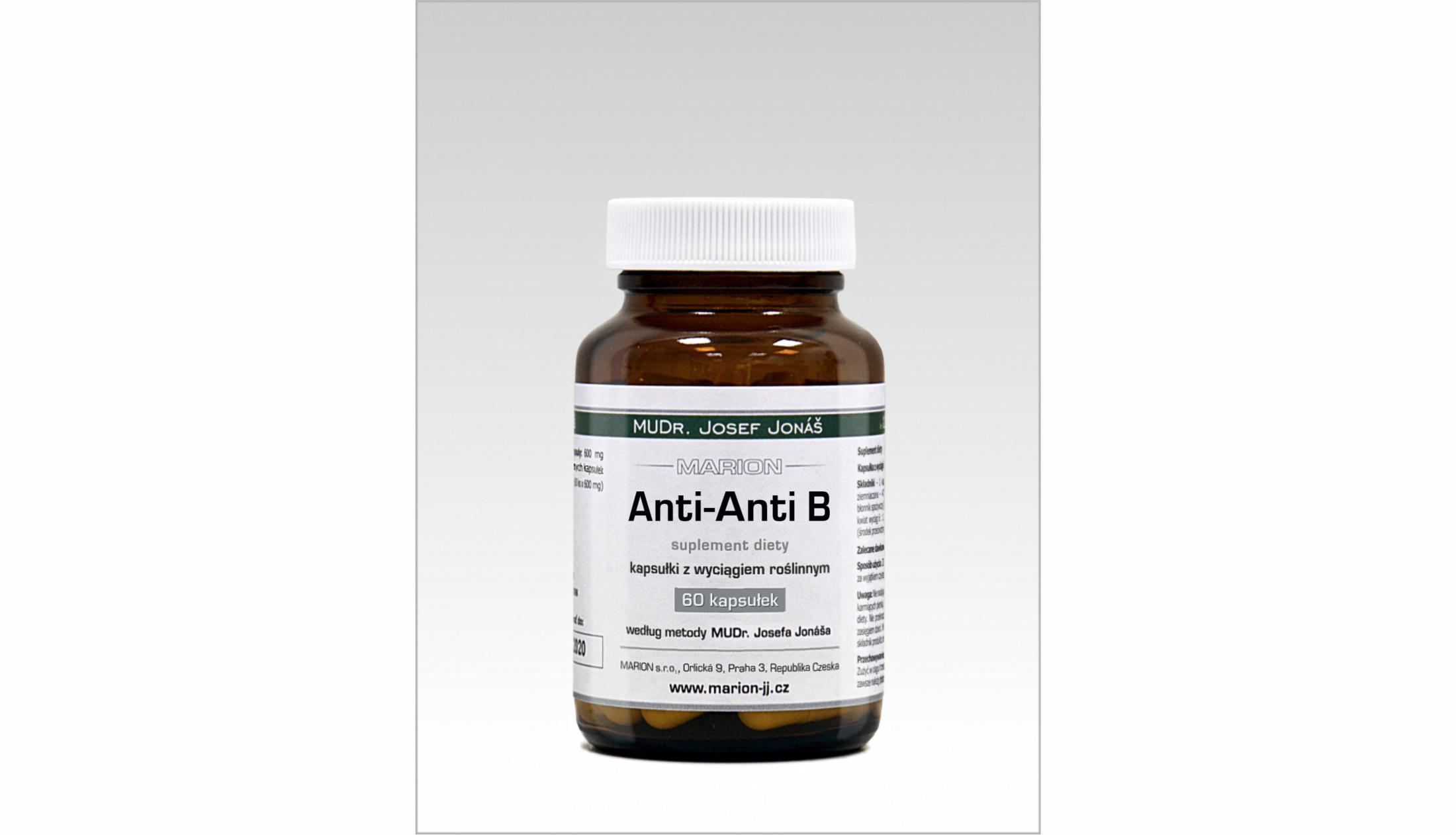 Detoksykacja-Marion-preparat-Anti Anti B
