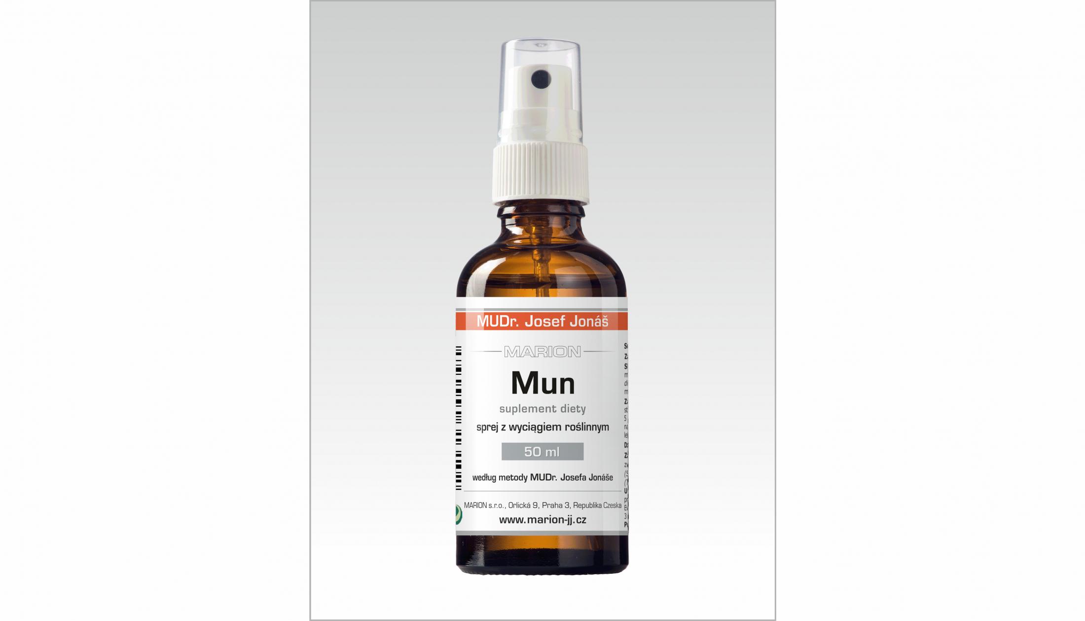 Detoksykacja-Marion-preparat-Mun