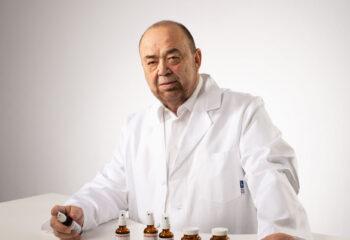 dr Jonasz_Preparaty Marion